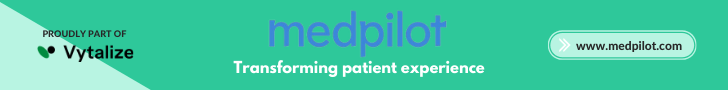 Medpilot Top Banner
