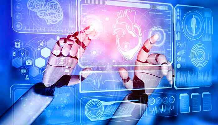 how-healthcare-services-can-use-ai-for-medical-diagnosis