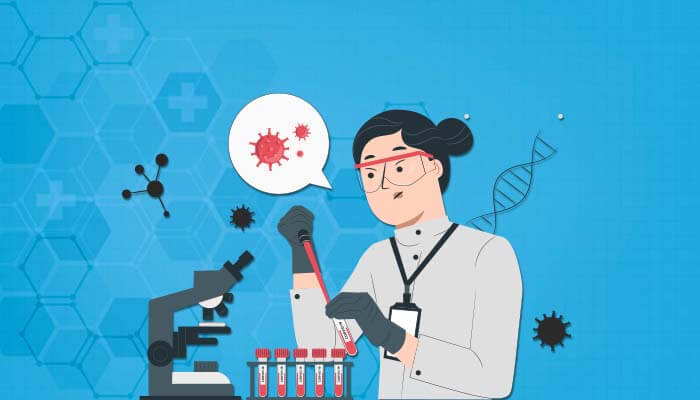 how-technology-is-streamlining-clinical-trials
