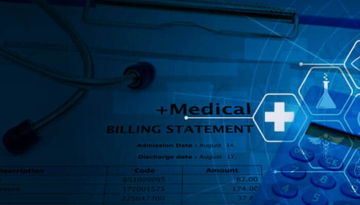 All About Surprise Medical Billing