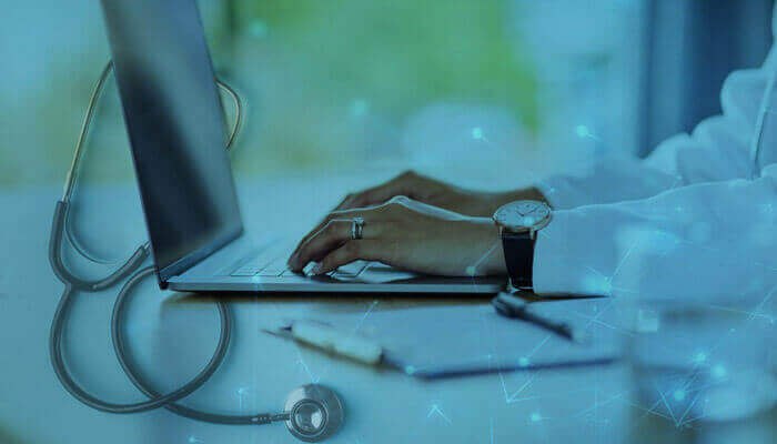 E/M Coding Changes Reshaping the Physician Note in 2021
