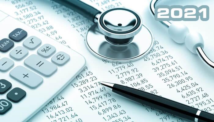 Top Medical Billing Trends 2021