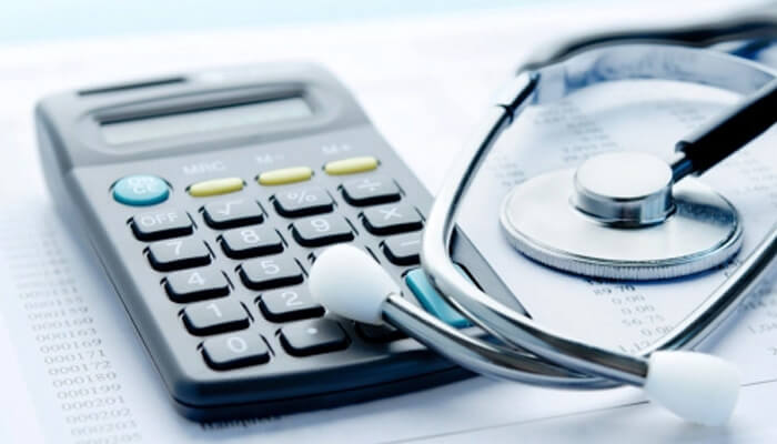 Hiring A Reliable Medical Billing Company Improves Your Business Growth