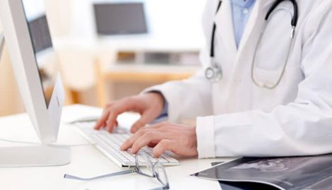 Outsourcing Medical Billing Can Improve Your Medical Practice