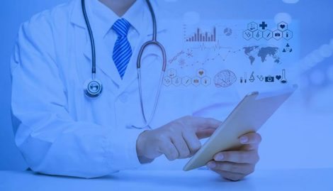 5 Reasons Why Should You Invest in Hospital Management Software