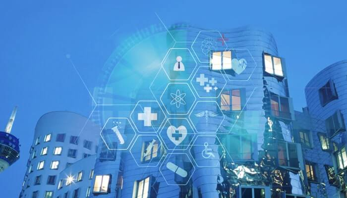 Healthcare Technologies All Hospitals Should Have