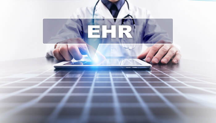 EHR - What Is Not Working In Healthcare?