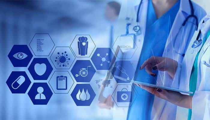 6 Things to Consider While Selecting The Right Medical Practice Management Software