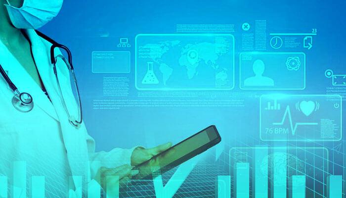 Medical Database Benefits in Healthcare