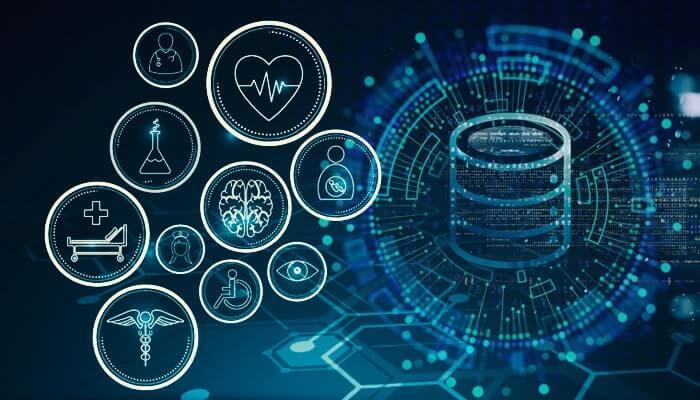 Basics of the Healthcare Big Data Warehouse
