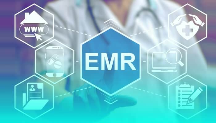 How Proper Maintenance of Electronic Medical Records Ensures A Smooth Workflow