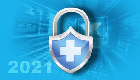Healthcare Data Privacy and Safety Trends for Better Security and Compliance in 2021